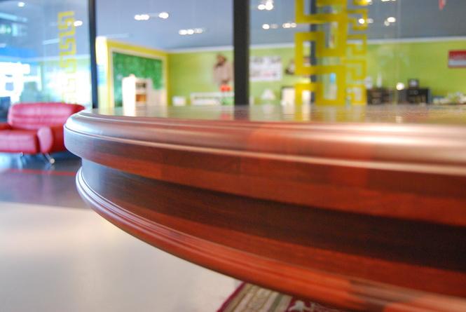 solid timber furniture melbourne